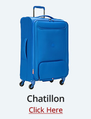 Chatillion